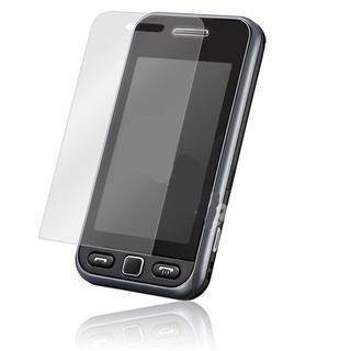 Защитно покритие за дисплея на Samsung S5230