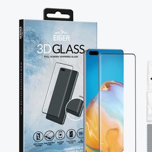 Huawei аксесоари