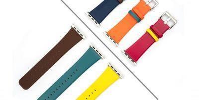 Аксесоари -  Smart часовници, гривни, GPS