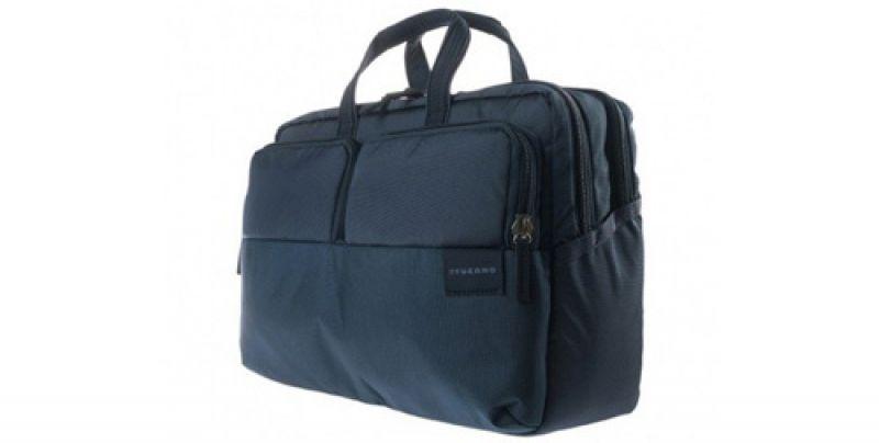 Чанти за лаптопи - Компютри и периферия