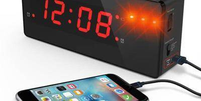 Часовници и будилници -  Smart часовници, гривни, GPS