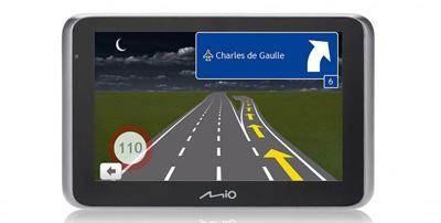 GPS -  Smart часовници, гривни, GPS