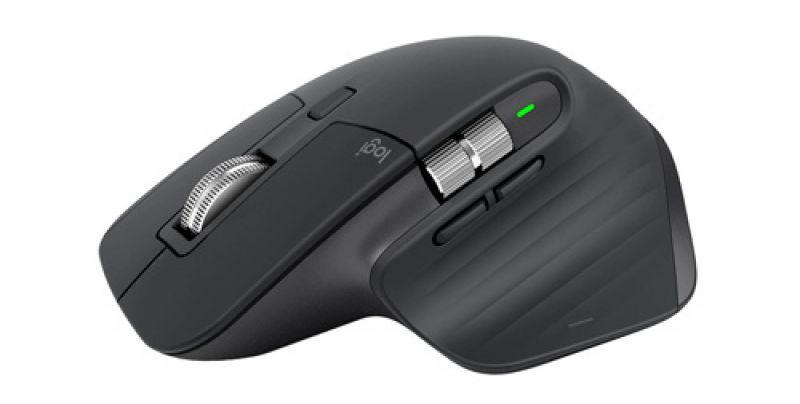 Мишки - Компютри и периферия