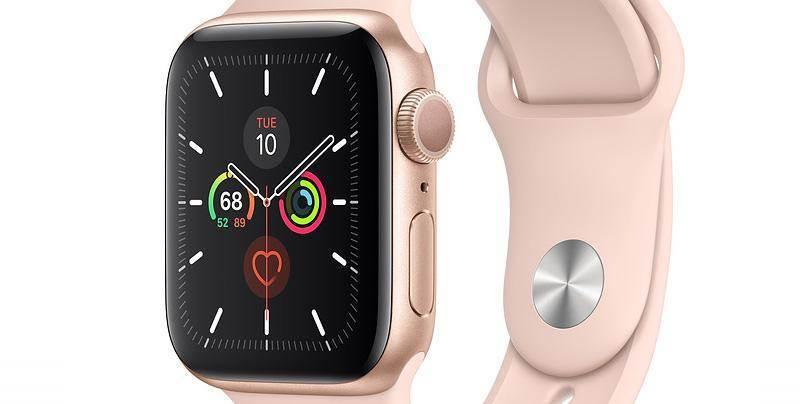 Smart часовници и гривни -  Smart часовници, гривни, GPS