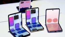 Apple обмисля сгъваем iPhone