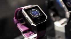 Google търси начини да получи одобрението на ЕС за сделката с Fitbit