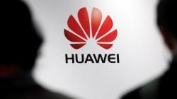 Huawei очаква 32% ръст на приходите за 2016г