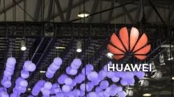 Huawei отчете 10% ръст на приходите в България за първото тримесечие