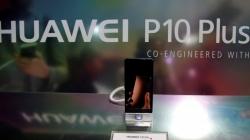 Huawei P10 и P10 Plus: Технология от Leica за следващия Like