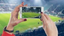 Huawei вижда успеха си в нарастващото видео потребление