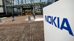 Nokia разширява софтуерното си портфолио с ново придобиване