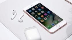 Новият iPhone вероятно отново няма да се превърне в технологичен пробив за Apple