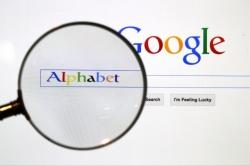Отзивите за Pixel изстреляха акциите на Alphabet до рекорден връх