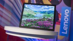 Подобреният продуктов микс помогна на Lenovo