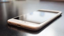 Потребителите все повече ценят по-големите модели на iPhone и са готови да плащат повече за по-добри функции