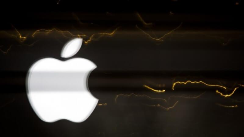 Apple надви Samsung по коледните празници
