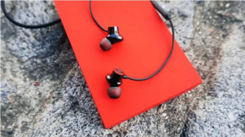 Безжичните слушалки на OnePlus може да се казват OnePlus Buds
