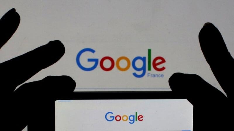 Google иска да инвестира 880 млн. долара в LG Display