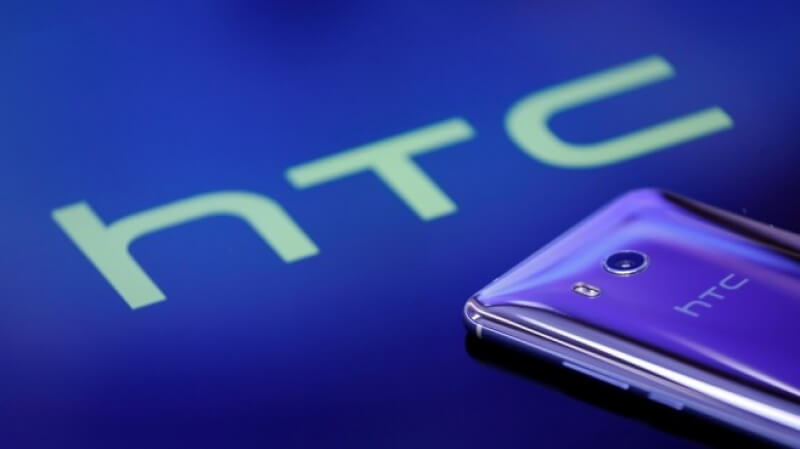 HTC: Спряхме да създаваме иновации в смартфоните