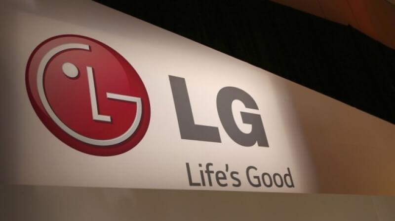 LG загърбва модулните телефони
