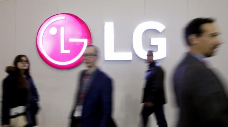 LG затваря завода си за смартфони в Южна Корея