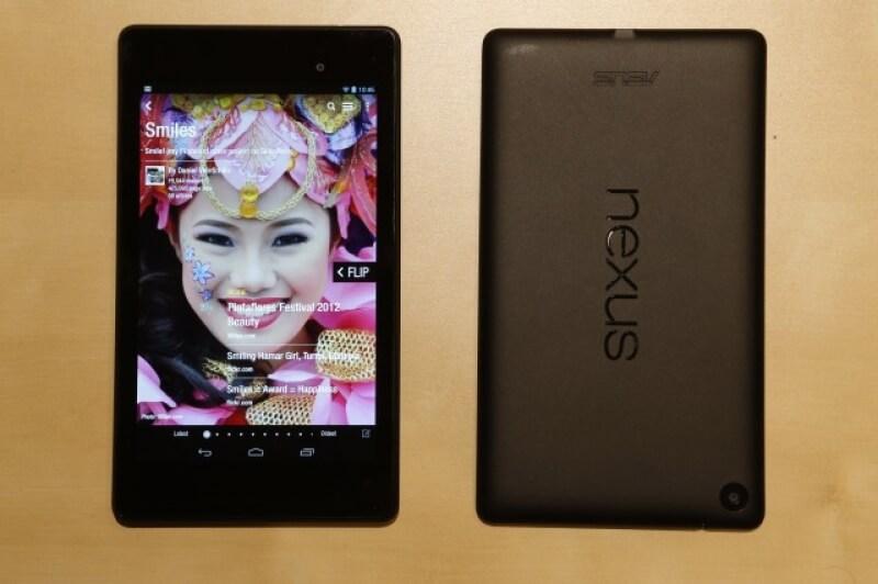 Наследниците на Nexus ще се казват Pixel