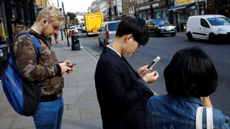 Nokia съди Apple за нарушени патенти в САЩ и Германия