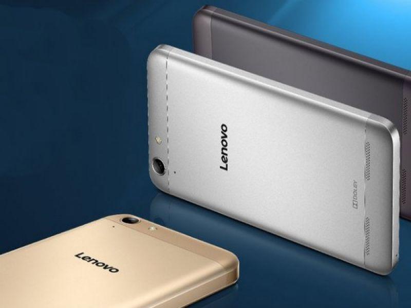 Nokia се опитва да блокира продажбите на продукти на Lenovo в Германия