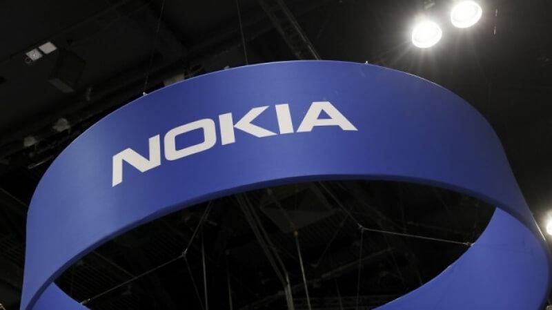 Nokia ще съкрати една трета от служителите си в Alcatel-Lucent във Франция
