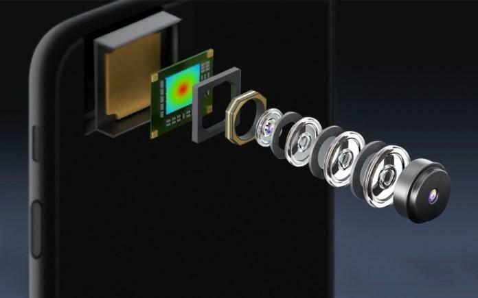 Oppo Find X3 - смартфона с най-добра камера