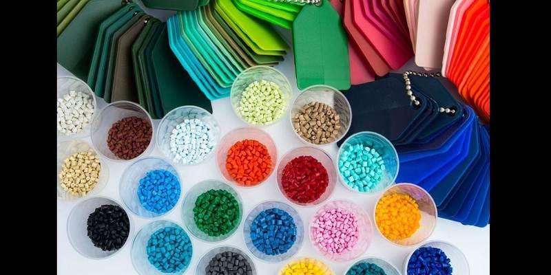 Полипропилен – различен ли е от полиетилена