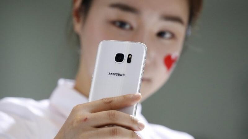 Samsung очаква да постигне най-добрата си тримесечна печалба от три години