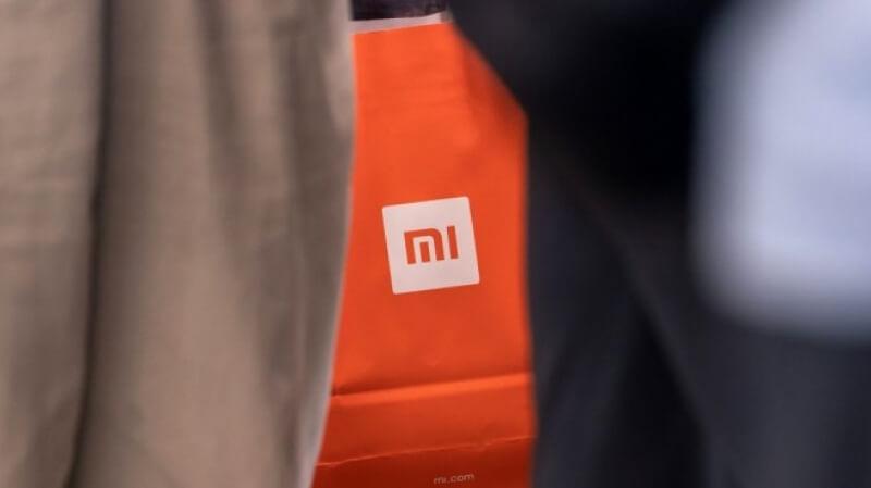 Xiaomi: Китайските продажби на смартфони са близо до пълно възстановяване