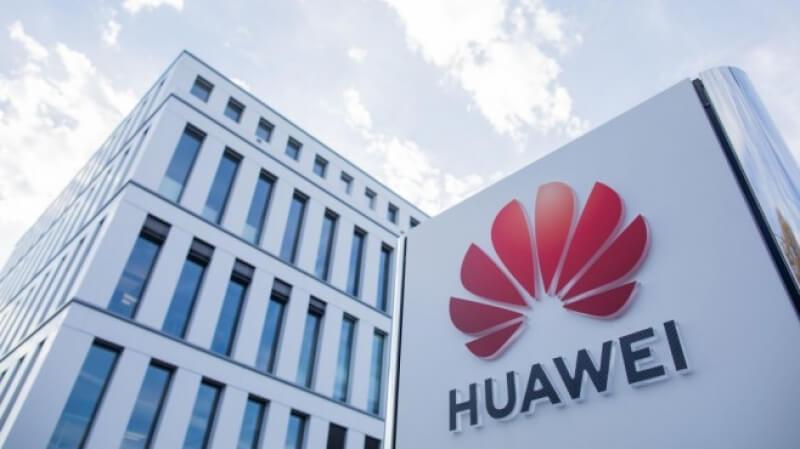 Звеното за чипове на Huawei детронира Qualcomm в Китай